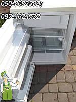 Холодильник для дачников, студентов Liebherr б\у (с морозилкой), не большой компактный холодильник
