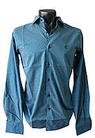 Рубашка мужская (Турция)