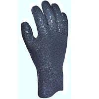 Перчатки для подводной охоты и дайвинга BS Diver Ultralex 3 мм