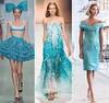 Модні кольори у сезоні весна-літо 2015
