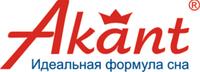 Akant-K - безпружинні