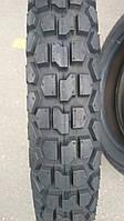 Мото-шины новое: 3.00R21 Bridgestone Trail Wing 25