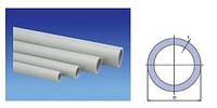 Труба для горячей воды Wavin Ekoplastik труба PN20 Ф20 (100 м.уп.)