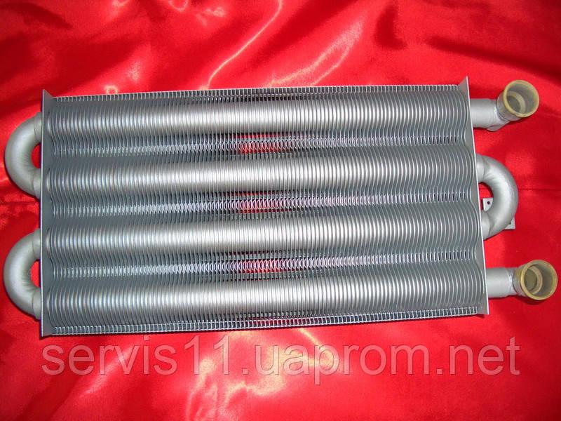 Котлы сима формат 5 нужен теплообменник стоимость meibes теплообменник