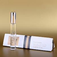 Мужской мини парфюм Gucci Pour Homme (Гуччи Пур Хом)15 ml в треугольнике DIZ