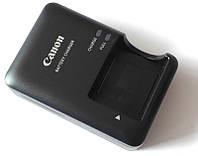 Зарядное устройство Canon CB-2LCE  8.4V 0.7A