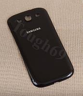 Задняя крышка для Samsung Galaxy S3 i9300