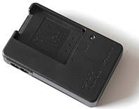 Зарядное устройство Casio BC-11L
