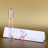 Женский мини парфюм Nina Ricci Ricci Ricci 15 ml в треугольнике DIZ