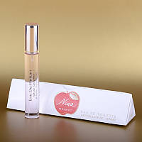 Женский мини парфюм Nina Ricci Nina (Нина Ричи Нина) 15 ml в треугольнике DIZ