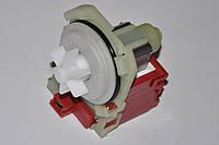 Насос (помпа) Copreci для стиральных машин Bosch / Siemens