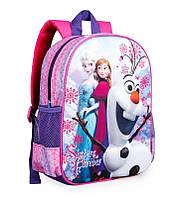 Детский рюкзак. Современные рюкзаки. Модный рюкзак. Школьный рюкзак.Код: КРСК31