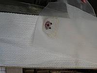 Ткань гардины мишки