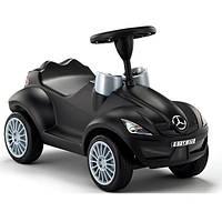 Машинка Каталка Mercedes Bobby Car Benz Big 56342