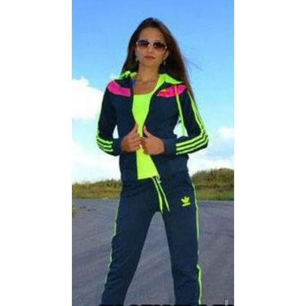Женские спортивные костюмы лакоста доставка