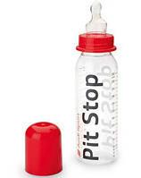 Детская бутылочка Audi Sport Babys Bottle - Pit Stop