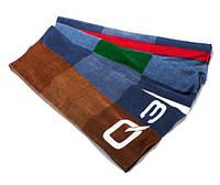 Полотенце пляжное Audi Q3 Beach Towel