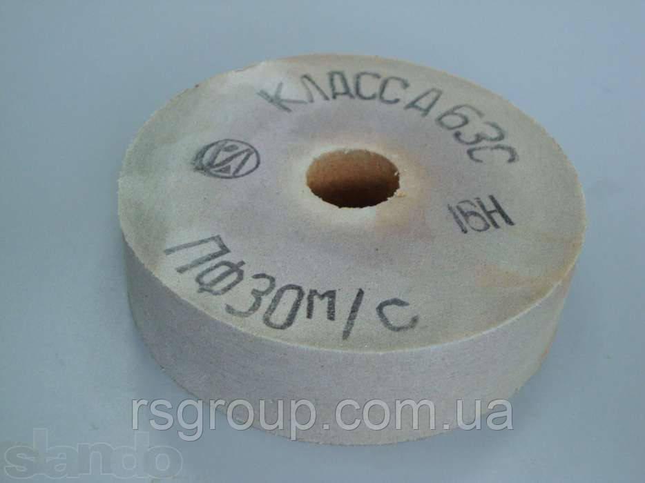 Полировочные насадки на болгарку - 2a2