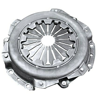Корзина сцепления 180 мм LUK, 118 0166 10
