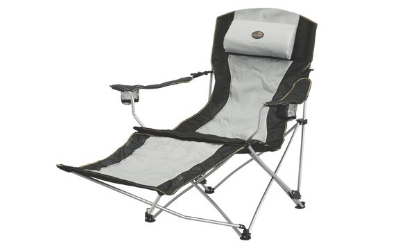 Reclining Camping Chairs  eBay