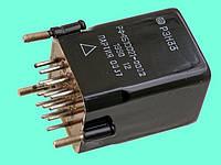 Реле электромагнитное РЭН33 00.02