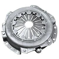 Корзина сцепления 200 мм LUK, 120 0201 10