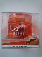 Гелевый ароматизатор пахучка на панель Pure Marine