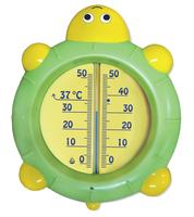 Термометр водный детский Черепаха В-4 купить в Днепропетровске