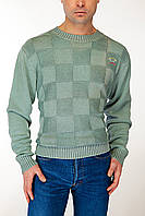 Мужской свитер Paul & Shark
