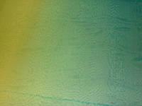 Ткань шифоновая плательная