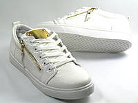Женские кросовки ,спортивная женская обувь,белие кроссовки