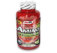 Аминокислоты Amino Hydro-32 (250 tab)