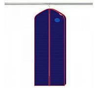 "Чехол для одежды ""VILAND"" 150 х 60 х 10 см."