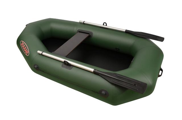 купить лодку пвх одноместную в рязани