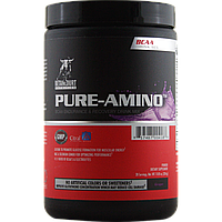 Pure-Amino (353 g grape)
