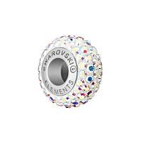 Бусины Swarovski crystals 81101 Crystal Aurore Boreale (001 AB)