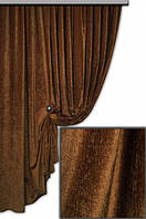 Купить шторы, портьеры Шинил