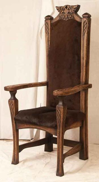 Мебель на заказ фабрика иркутск