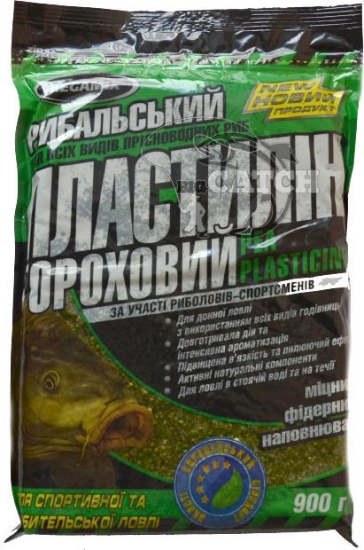 купить рыболовный пластилин мегамикс