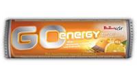 Батончики GO Energy (40 g )