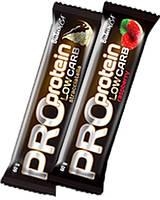 Батончики Pro Protein Low Carb Bar (60 g )