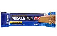 Батончики Muscle Fuel STS (60 g )