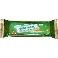 Батончики Best Meal (60 g )