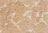 """Тканевые рулонные шторы """"Oasis"""" венеция (светло-коричневый), РАЗМЕР 60х170 см"""