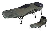 Раскладная кровать  7203004