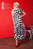 Платье *Франческа - 2*