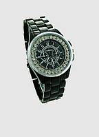 Часы наручные мужские и женские копии известных брендов