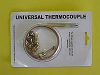 Термопара универсальная 600 мм