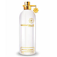 Montale Oriental Flowers - женские духи Монталь Восточные Цветы Парфюмированная вода, Объем: 100мл