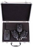 Набор сигнализаторов поклевки EOS С-9003